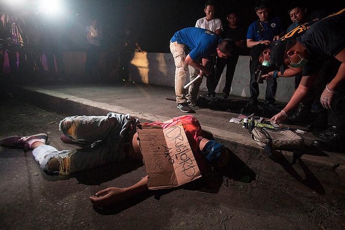 Philippines_drug_war_02.jpg