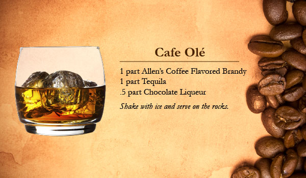 recipe-card-cafe-ole.jpg