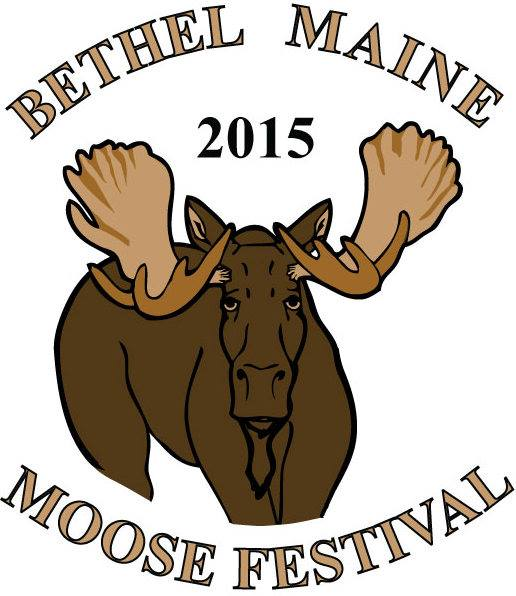 bethel moose festival