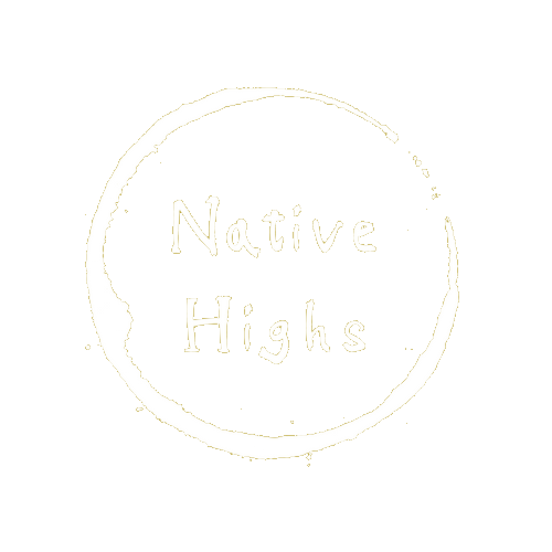 Native Highs