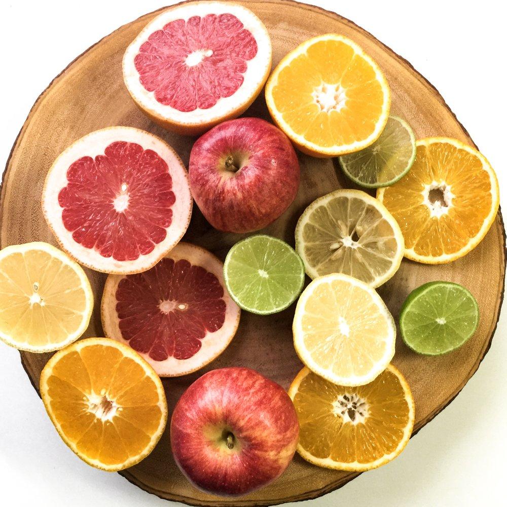 citrus.jpeg