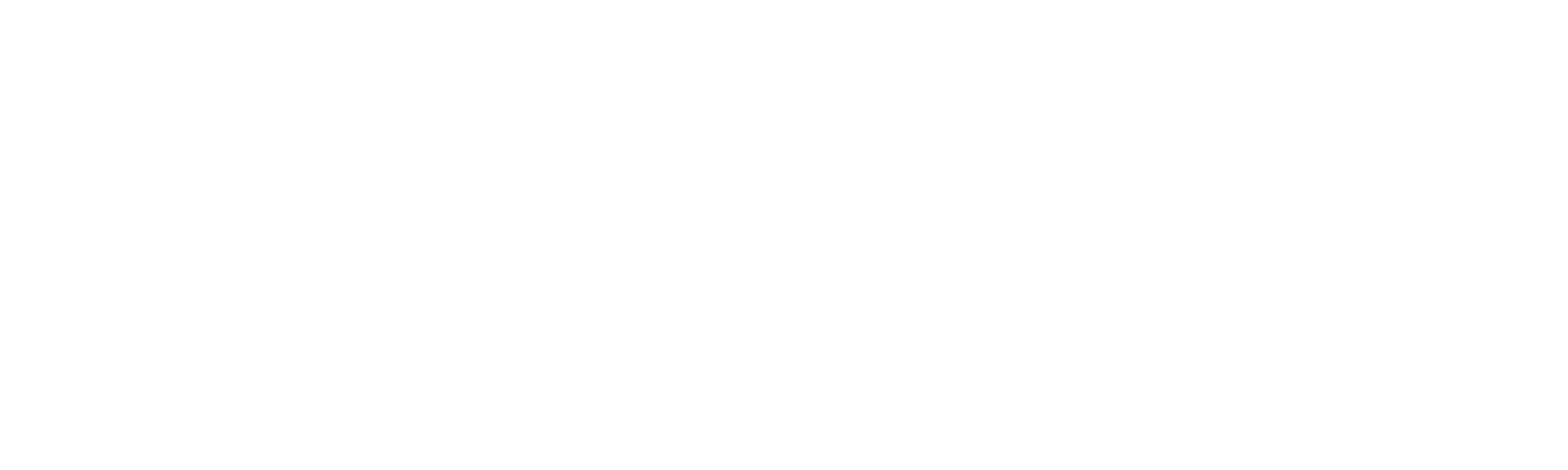 Il Faro Capo Vaticano Wedding