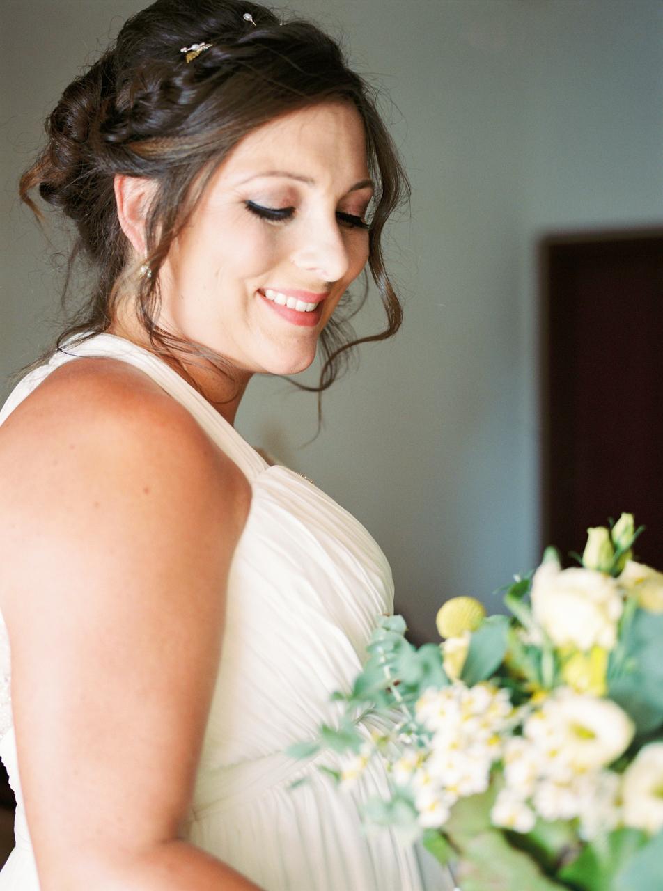 Sergio-Sorrentino-Fotografie_Il-Faro_Kelly-Wedding_0061.jpg