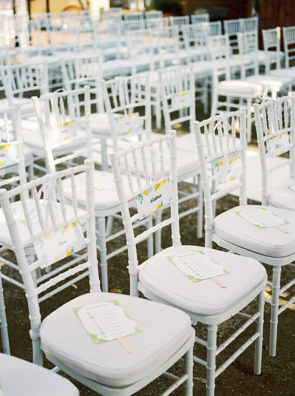 Sergio-Sorrentino-Fotografie_Il-Faro_Kelly-Wedding_0091.jpg