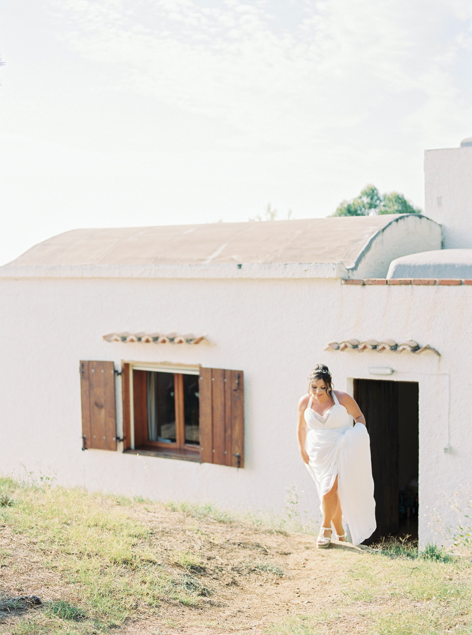 Sergio-Sorrentino-Fotografie_Il-Faro_Kelly-Wedding_0063.jpg