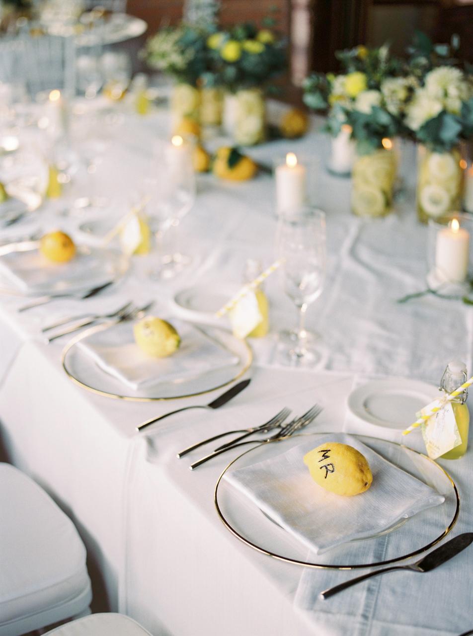 Sergio-Sorrentino-Fotografie_Il-Faro_Kelly-Wedding_0252.jpg