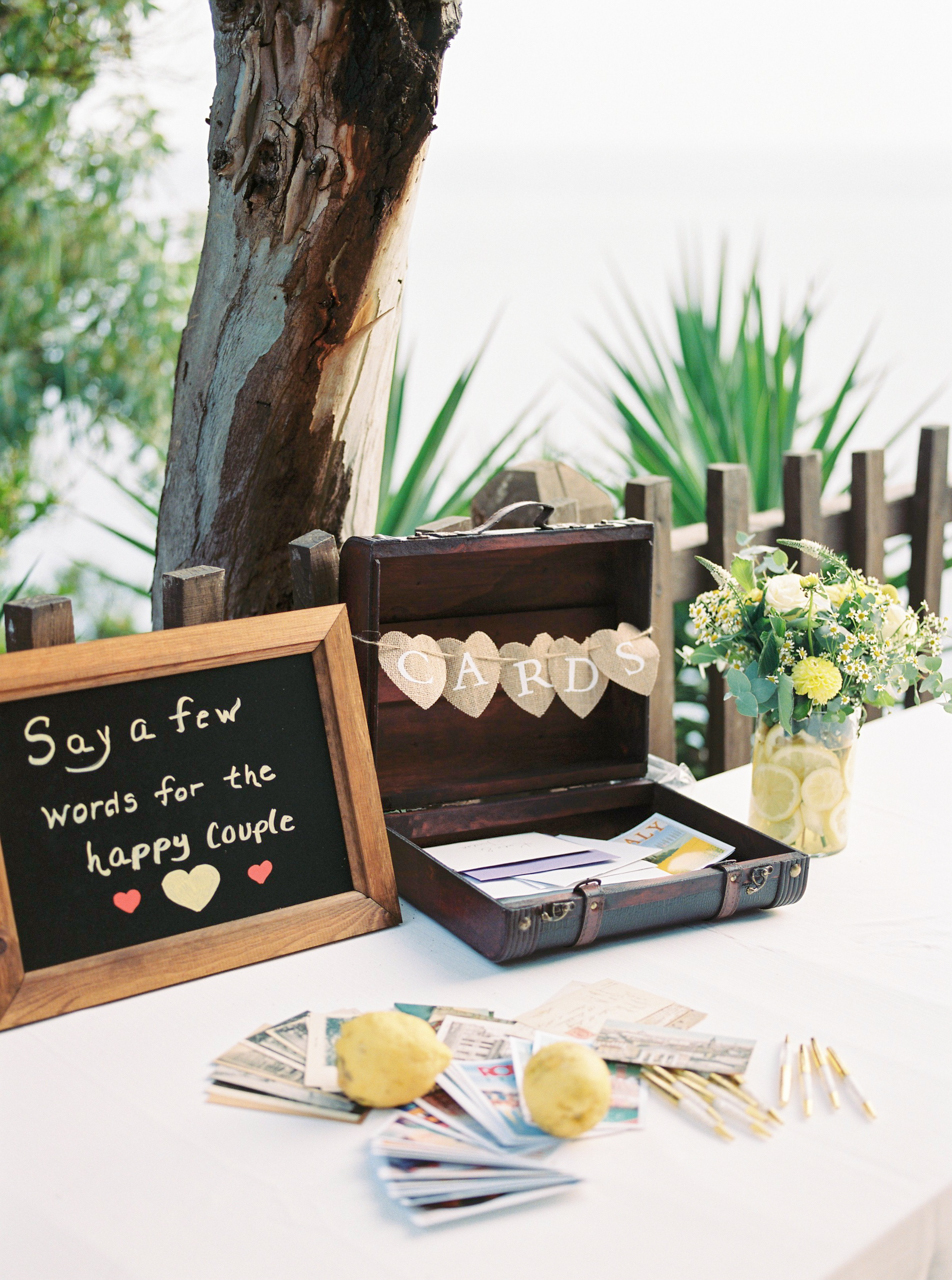 Sergio-Sorrentino-Fotografie_Il-Faro_Kelly-Wedding_0254.jpg