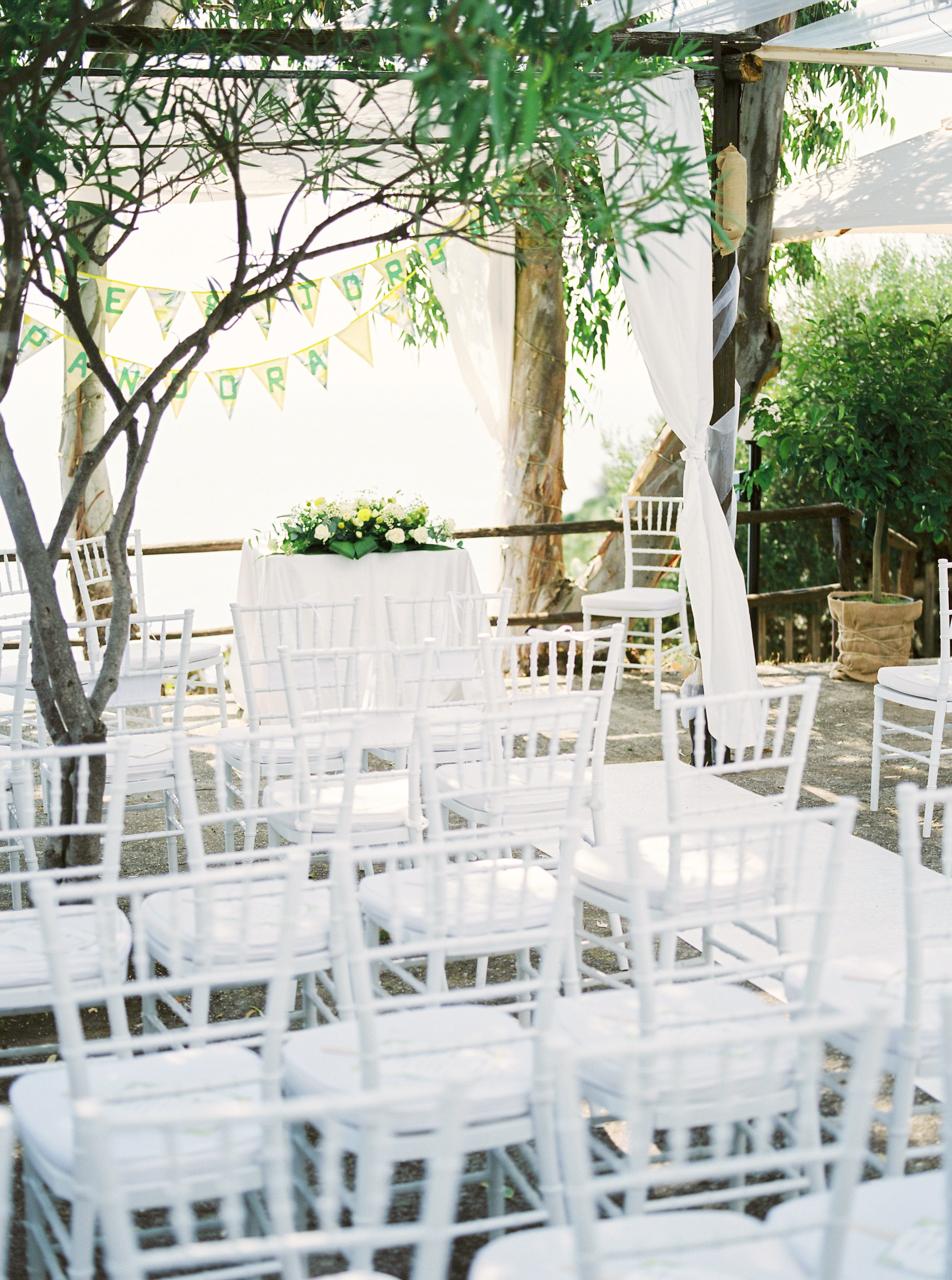 Sergio-Sorrentino-Fotografie_Il-Faro_Kelly-Wedding_0094.jpg