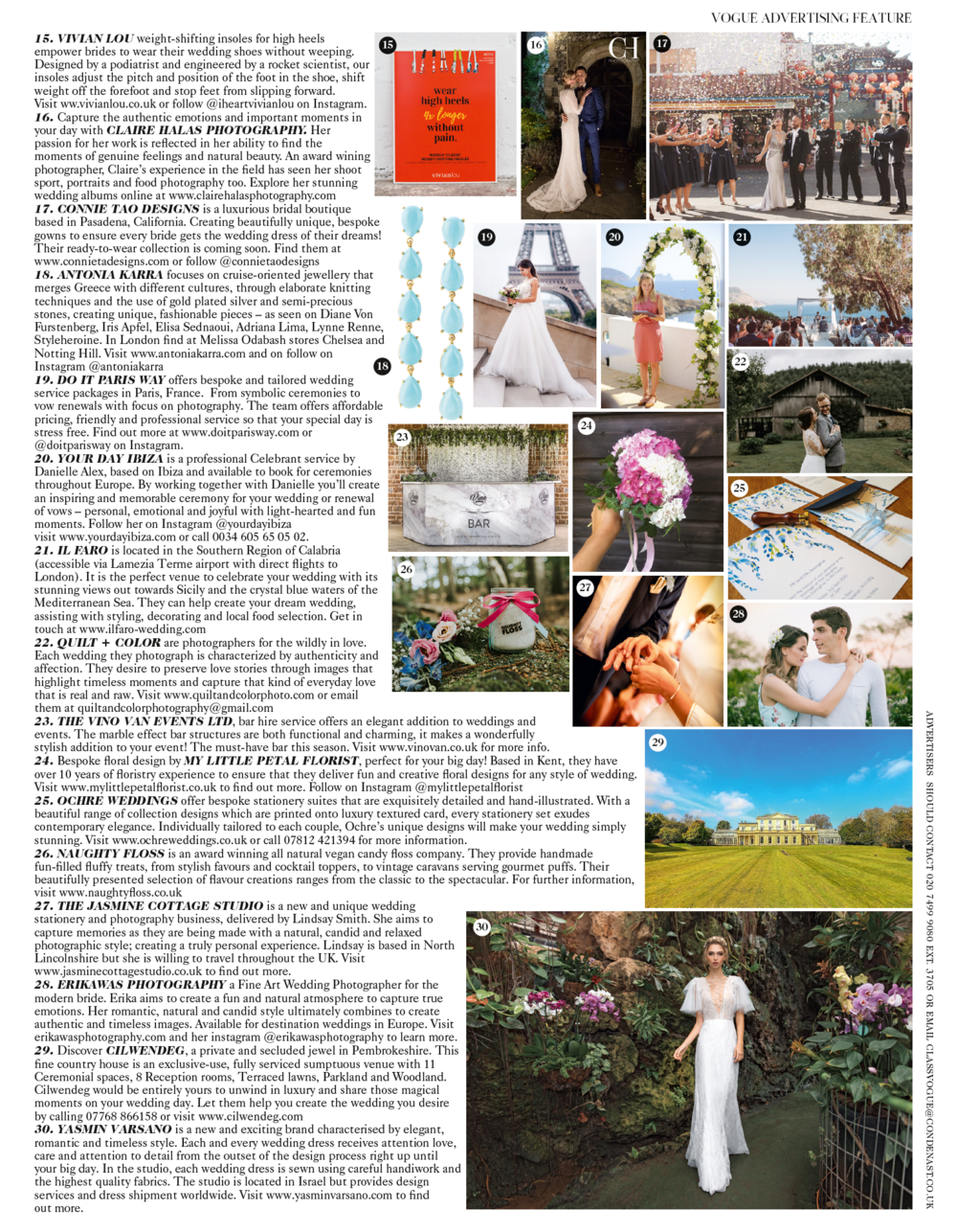 319 White Wedding.png