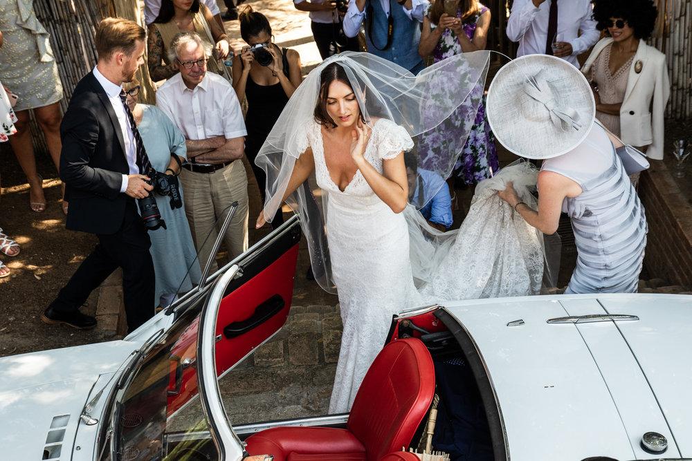 wedding-photography-in-italy-38.jpg