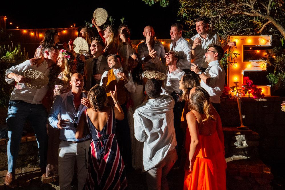 wedding-photography-in-italy-62.jpg
