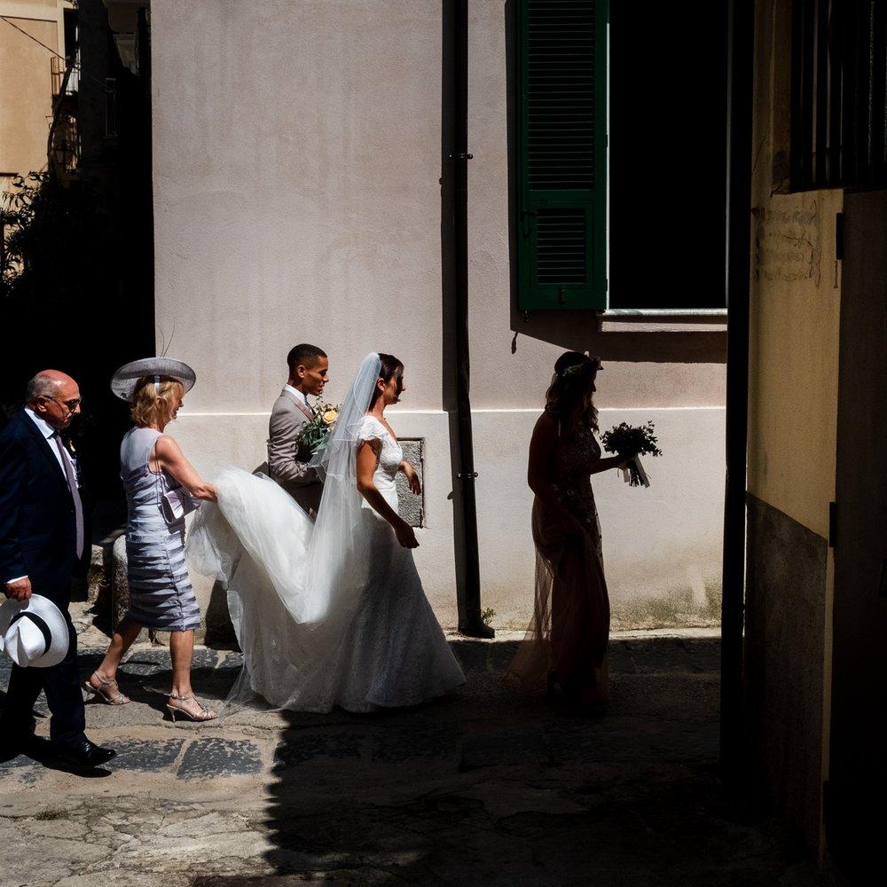 wedding-photography-in-italy-16.jpg