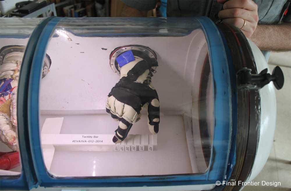 FFD - MCP Glove Prototype.JPG