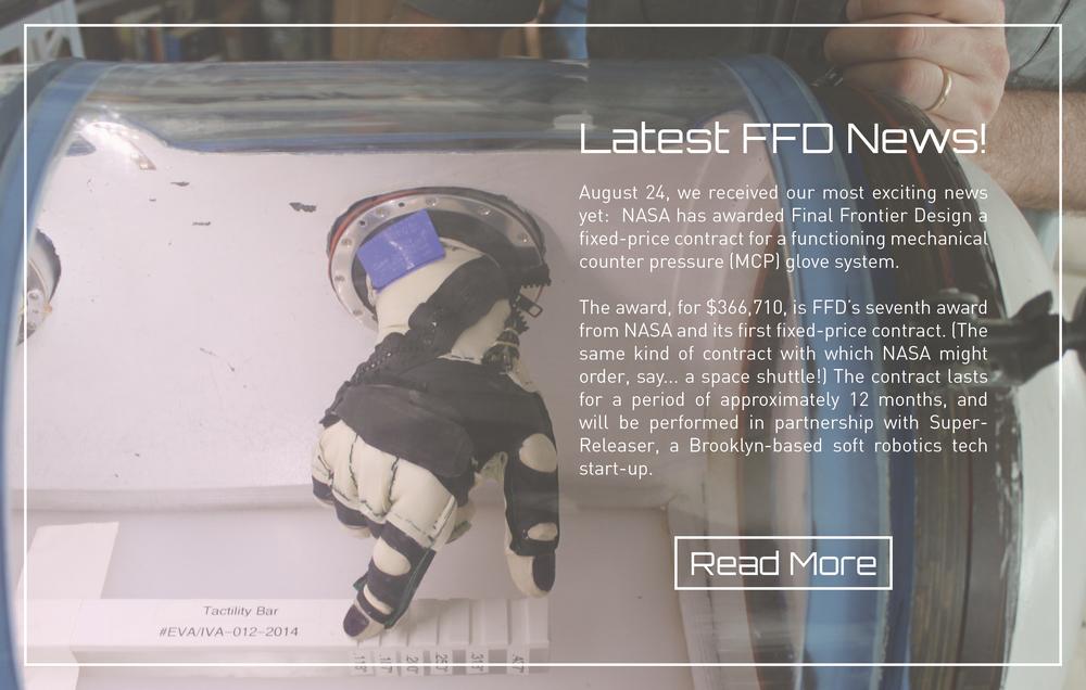 FFD MCP Contract.jpg