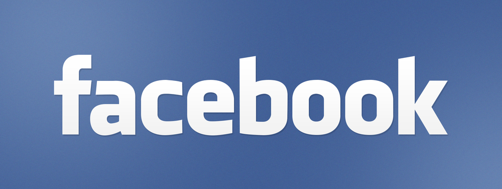 facebook_logo_by_ditch_designs-d5nzfb4.jpg