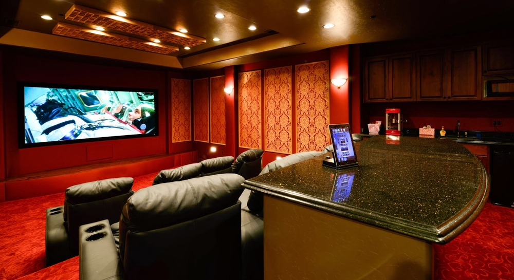 private home theater.jpg