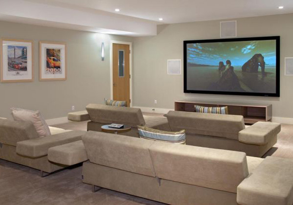 living-room-likable-high-tech-home-theater-model-with-white-sofa-and-white-wall-paint-color-10-best-inspiring-home-theater-design-ideas-you-should-see-home-theater-pictures-home-theater-ideas-home-th.jpg