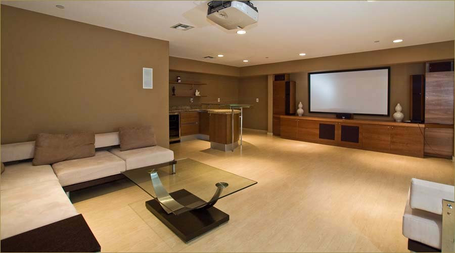1-malibu-beauty-home-theater.jpg