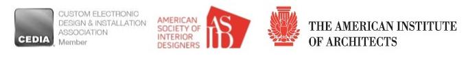 Assc logo footer.jpg