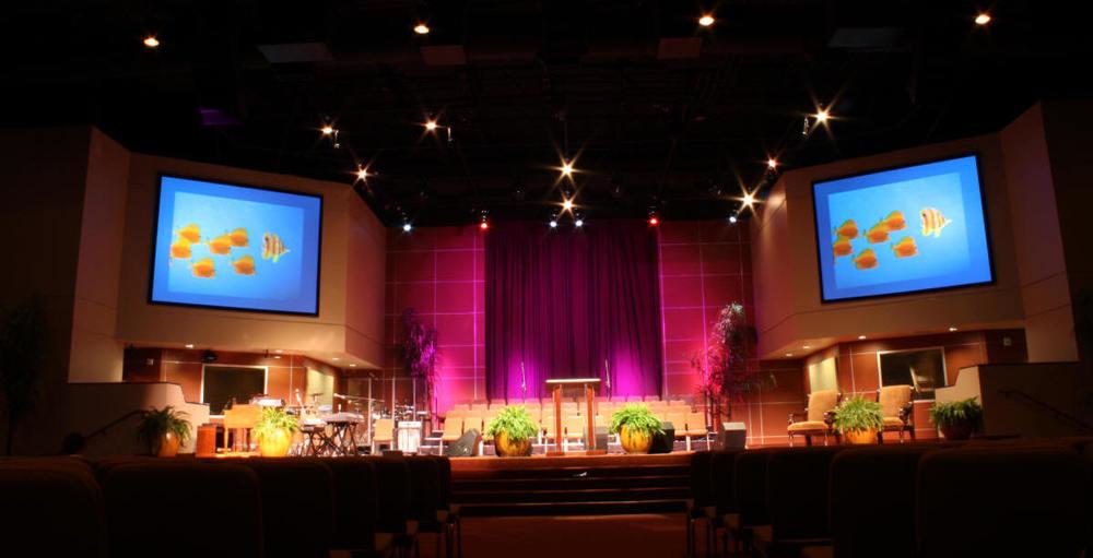 Corona COMM Church Example.JPG