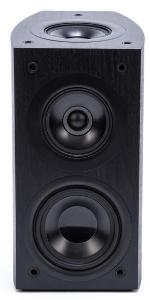 Pioneer Elite Atmos Speaker