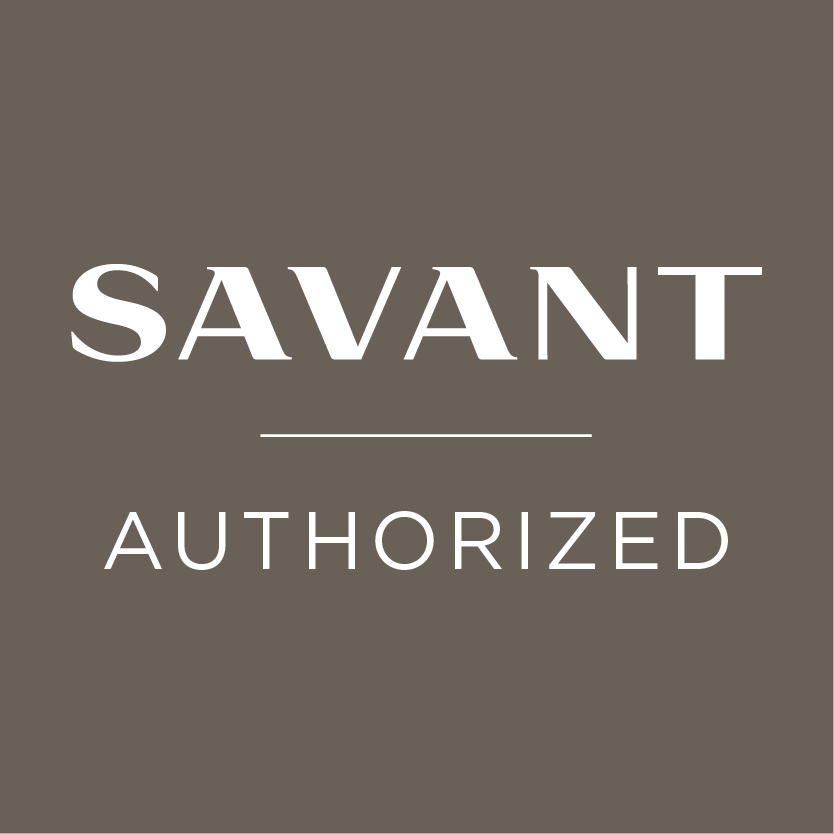 Savant_Authorized.png
