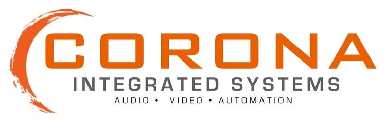Corona Integrated Systems