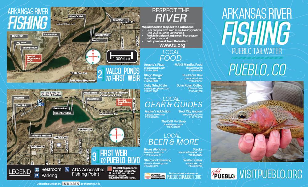 ArkansasRiverfishingmapfront