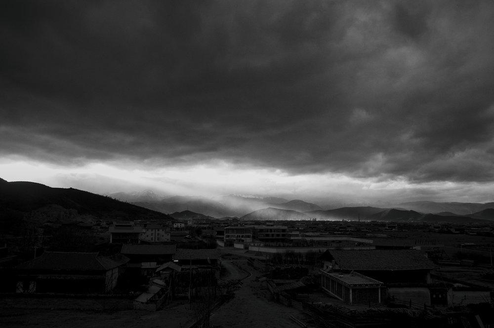 Haoran Fan_Genesis_02.jpg