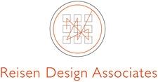 14_08-08-RDA Logo 225 pix cl.jpg