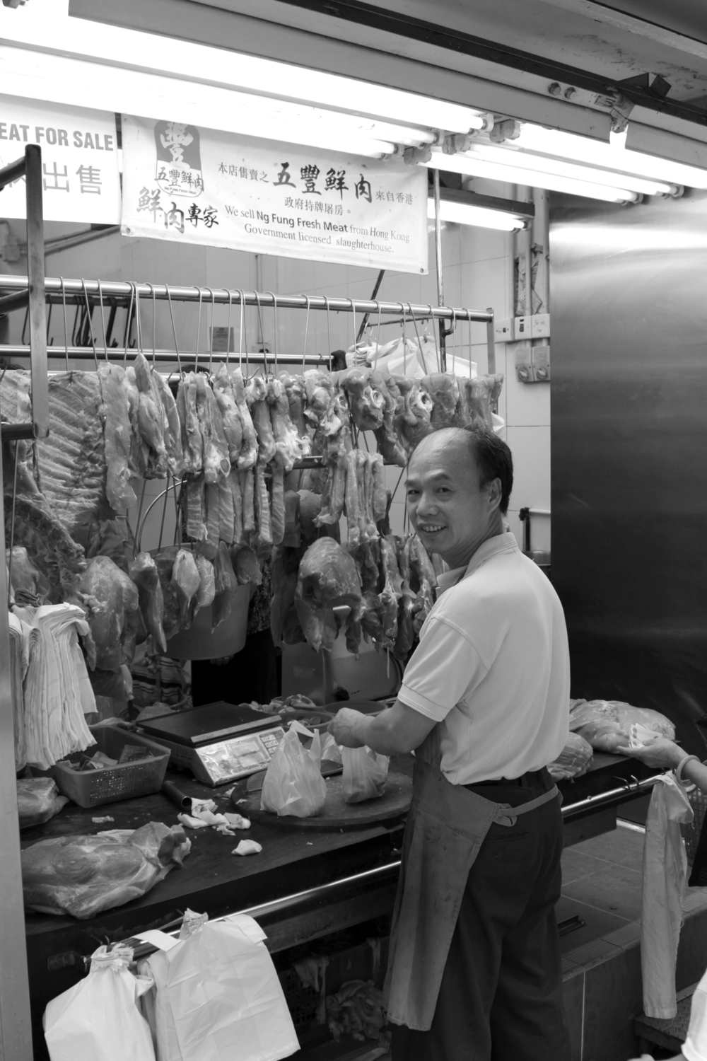 Documentary of Sai Ying Pun Stores02.jpg