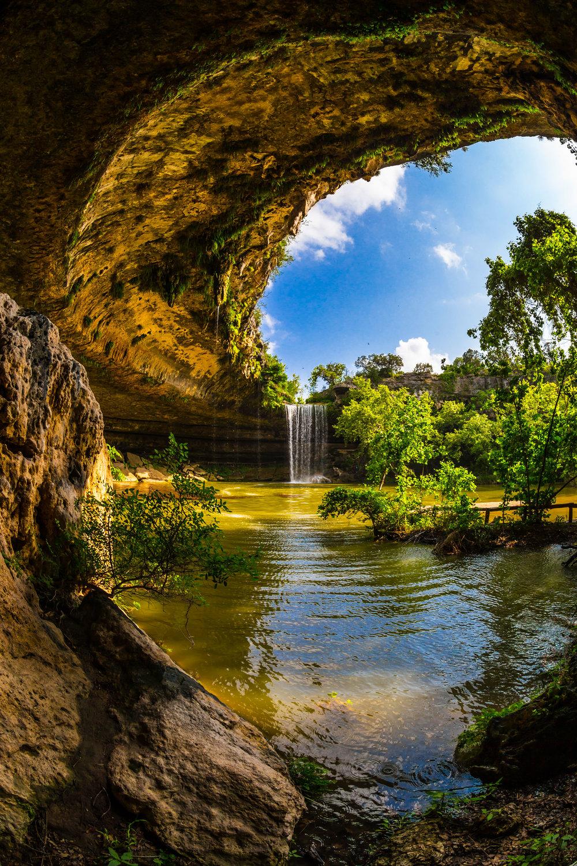Texas 2015 #4