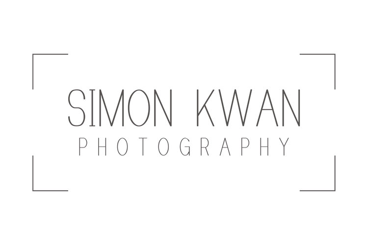 Simon Kwan Photography