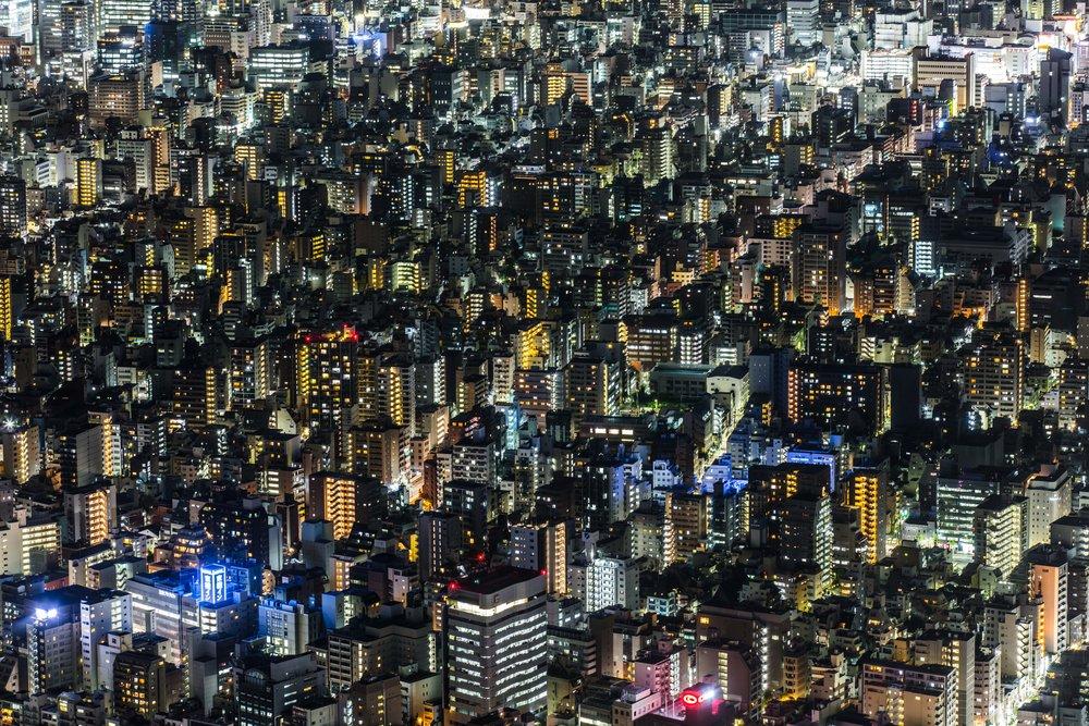 Tokyo 2016 #17