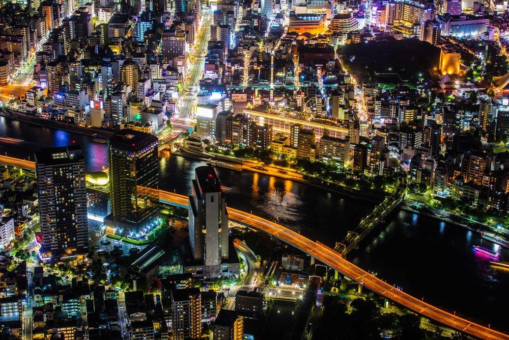 Tokyo 2016 #19