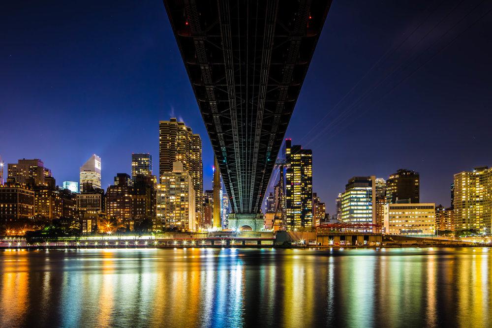 New York City 2017 #2