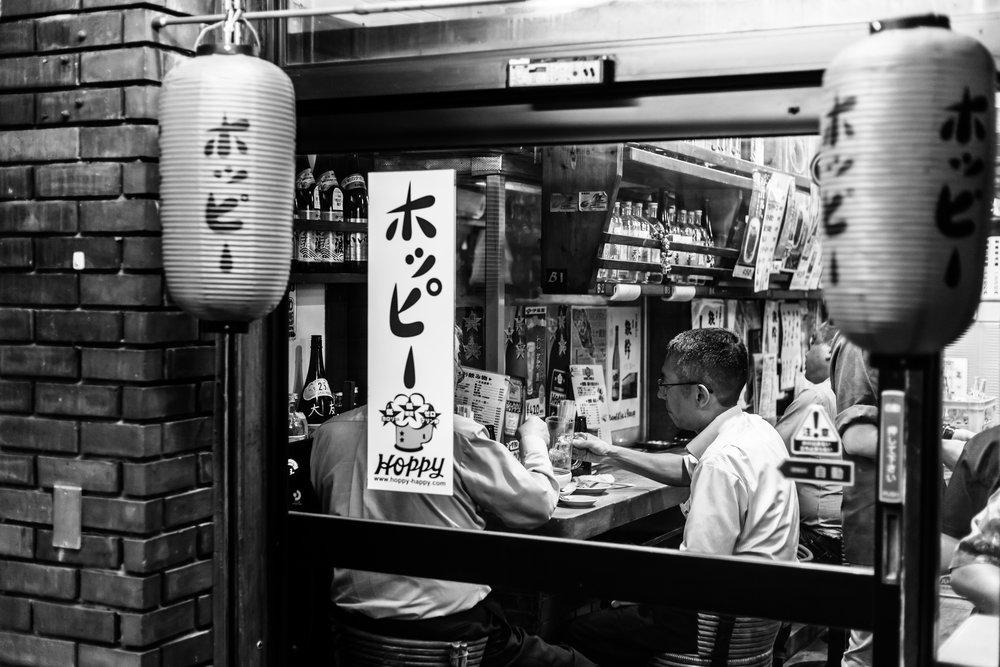 Shibuya 2016 #6