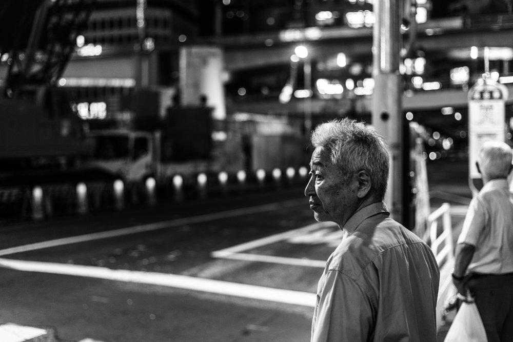 Shibuya 2016 #7