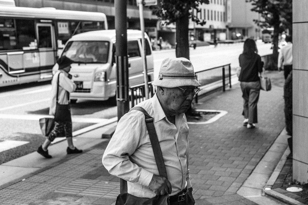 Kyoto 2016 #3