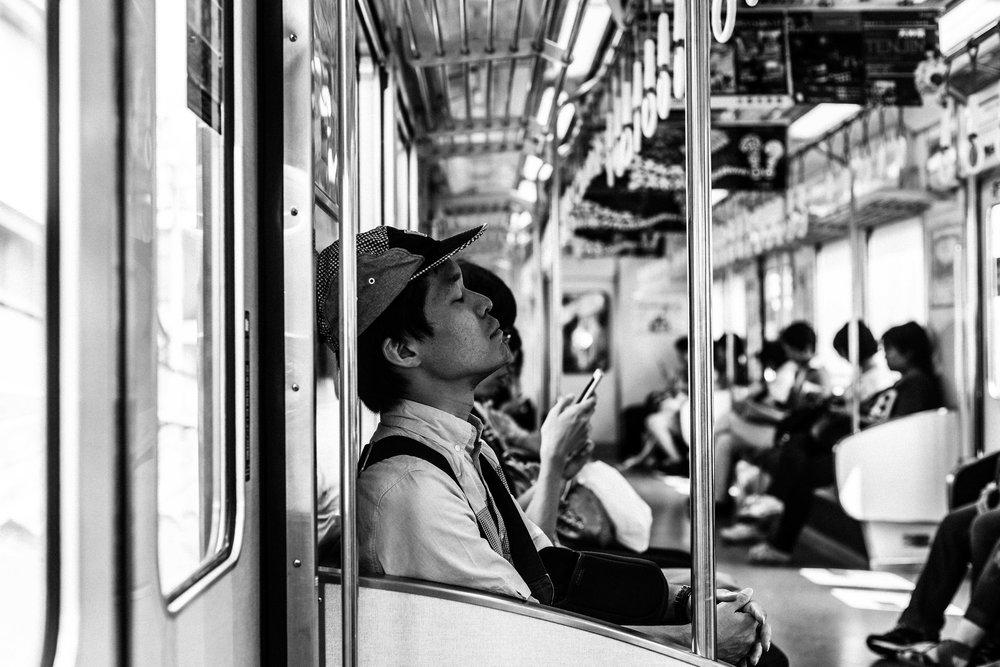 Kyoto 2016 #12