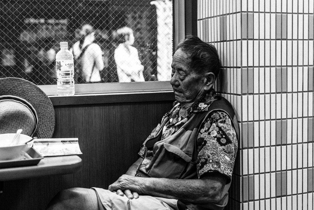 Kyoto 2016 #26