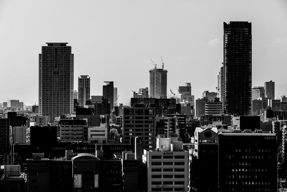Osaka 2017 #3