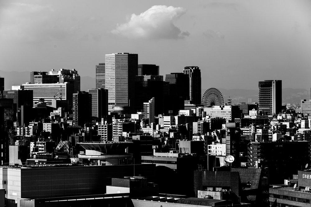Osaka 2017 #4