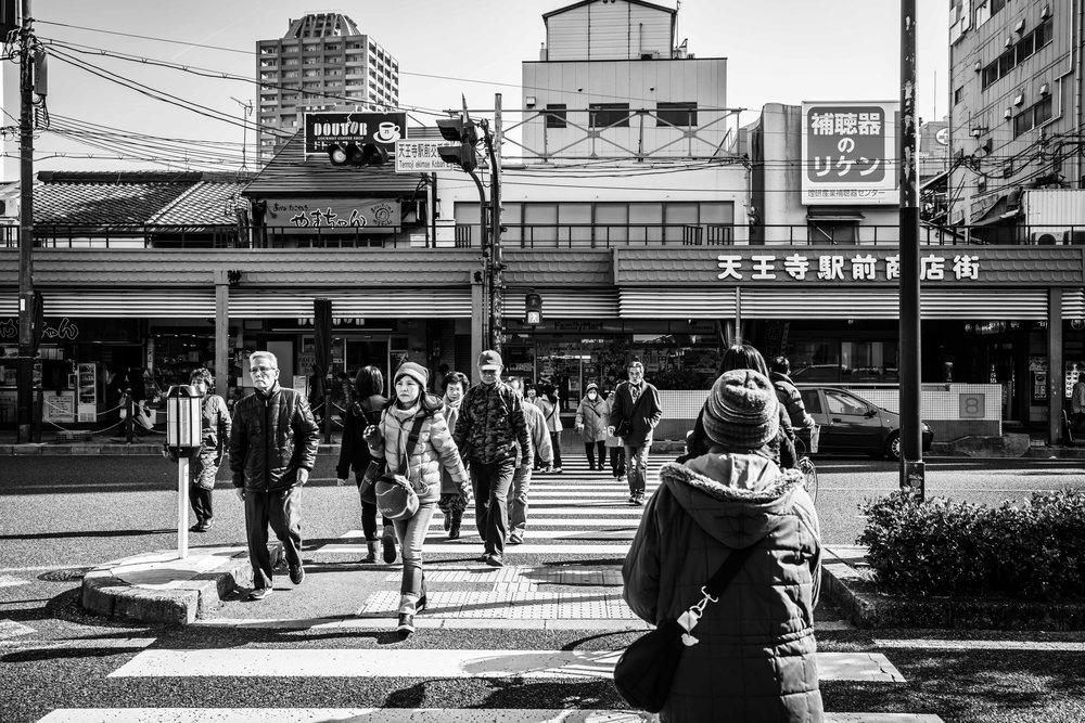 Osaka 2017 #14