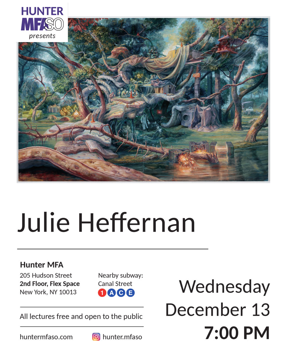 MFASO_LectureFlyer_JulieHeffernan.jpg