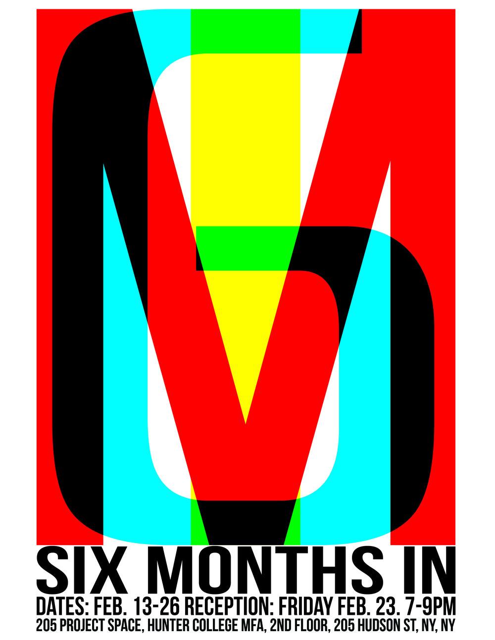 SixMonthsIn.jpg
