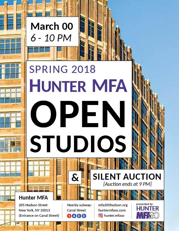 MFASO_OpenStudios Flyer_Spring 2018.jpg