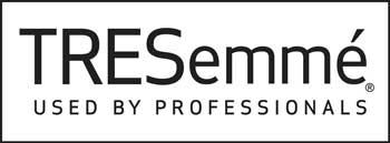 TRESemme_Logo_White1.jpg