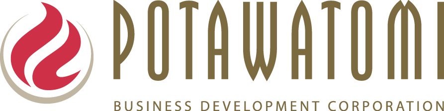 Potawatomi Business Development Corporation