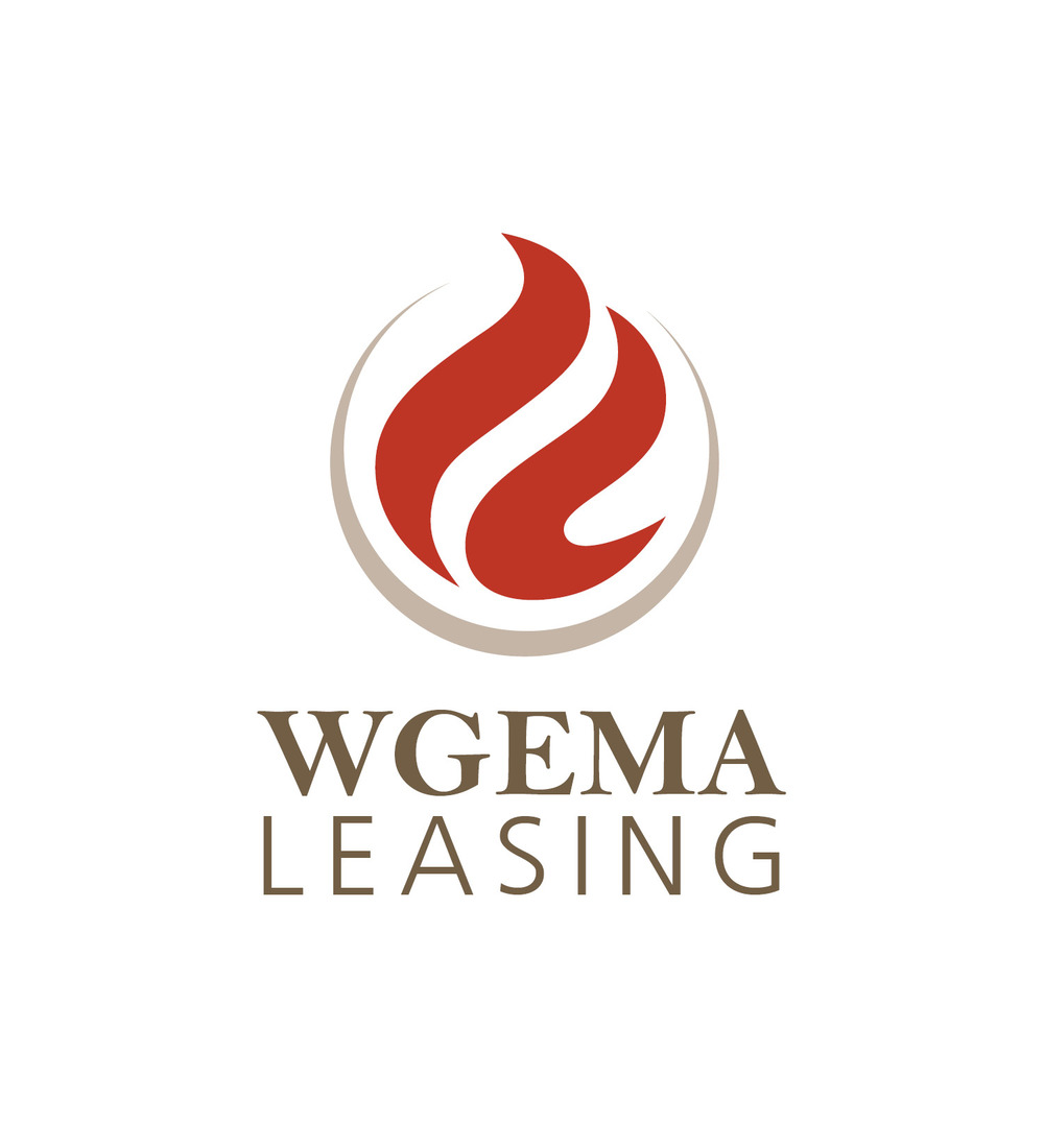 Wgema Leasing- white box.jpg